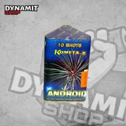 Battery Android P7031