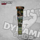 Rocket Set Pyrofan TXR926