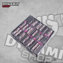 Firecrackers P6A Dum Bum P6A