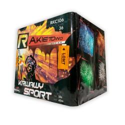 "Krwawy Sport 1,7"" 36s RKC106"
