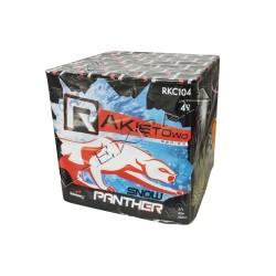 Snow Panther 49s RKC104