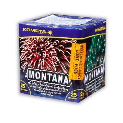 Montana 25s P7039