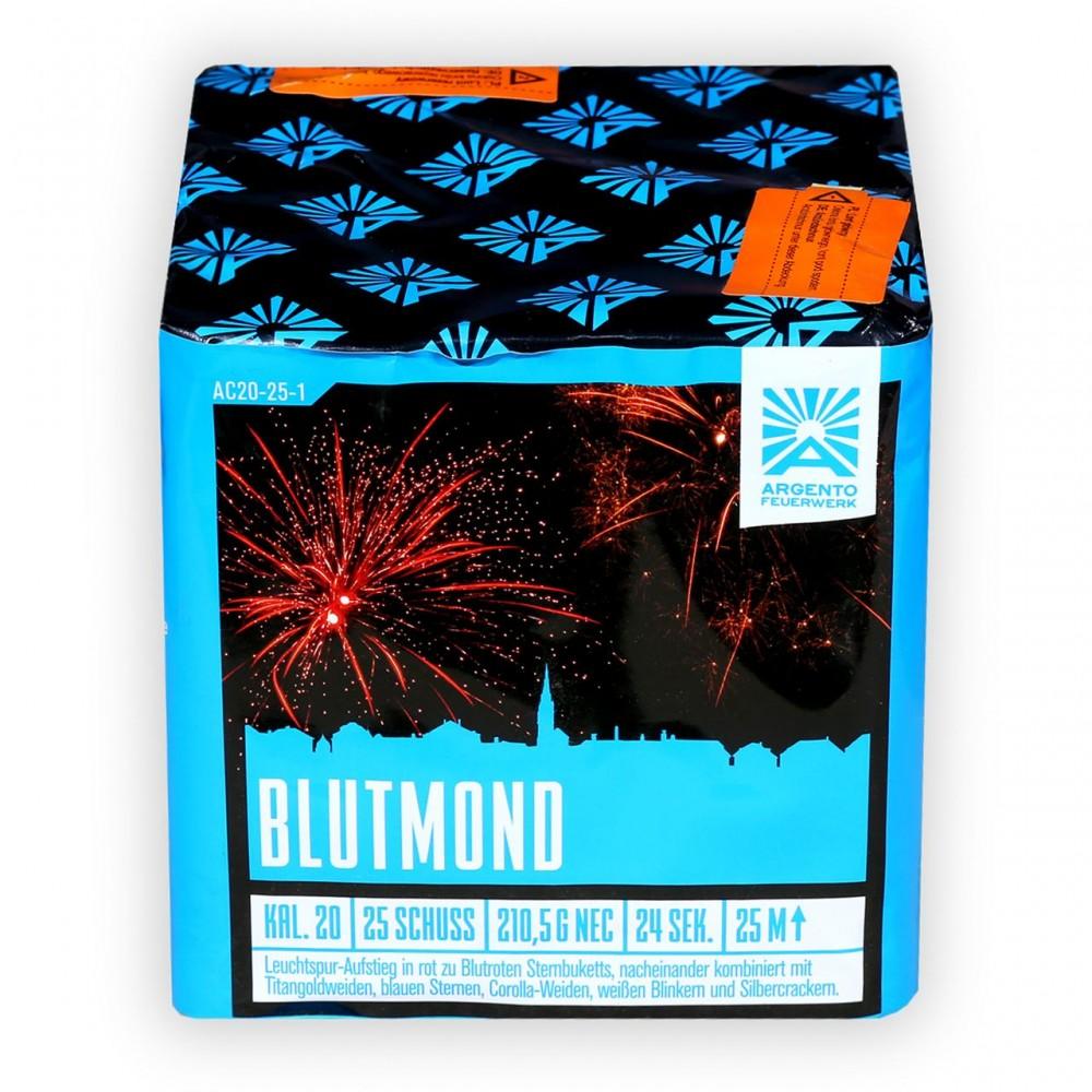 Blutmond 25s AC20-25-1 F2 16/1