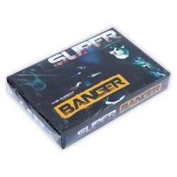 Super Banger K0206 F3 100/6