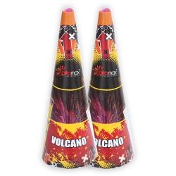 Volcano PXF206 F2 16/2
