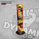 Battery Bingo JW17