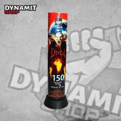 Battery Dracula JW19