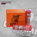 Firecrackers Match Tunder K0212