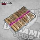 Firecrackers FP3 Kometa