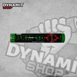 Green Smoke Bomb PXM30