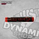 Red Smoke Bomb PXM30