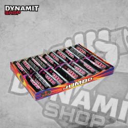 Firecrackers Jumbo SFA200