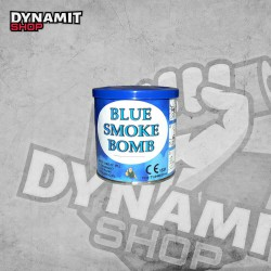 Smoke Bomb ARK-O
