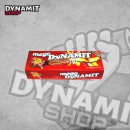 Firecrackers Mega Dynamit 10210