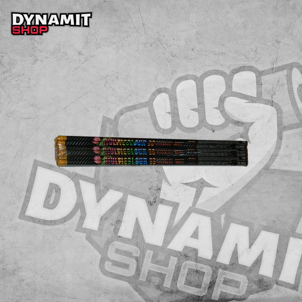 Roman Candle T6240