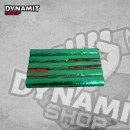 Green Flare JF48 / G