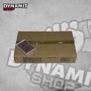 FP3 BOX NEC: 3 g.