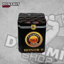 Honor IV