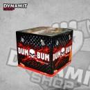 Dum Bum 49s C493DU
