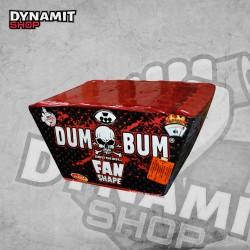 Dum Bum CF4925D