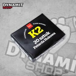 Hammer K2