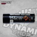 Smoke bomb black PXM20