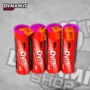 Smoke bomb red TF21