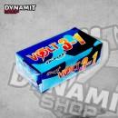 Volt 3-1 XP1018 - 1 effect