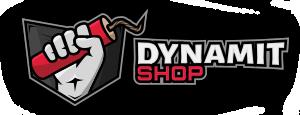 Dynamit Shop